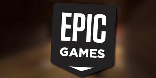 epic免费游戏领取列表大全