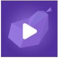 茄子视频app最新污版