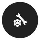 gfx工具箱120帧最新版本