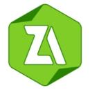 zarchiver老版本无广告