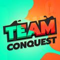 Team Conquest中文版
