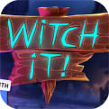 女巫来了手机版免费