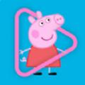 猪猪视频抖音版app