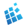 exagear模拟器安卓9.0