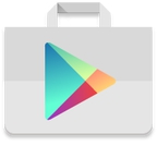 install play store