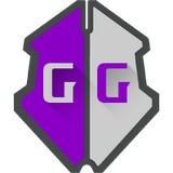 gg游戏修改器最新版