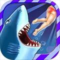 饥饿鲨进化尼斯湖水怪