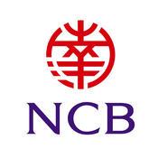 南洋商业银行app