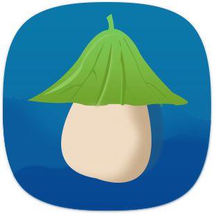冬瓜影视app1.0.5最新安卓版