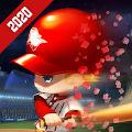 棒球明星梦手游
