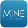 minev3final模拟器