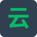 网易云游戏平台下载app