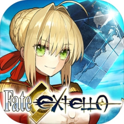 fate/extella安卓版