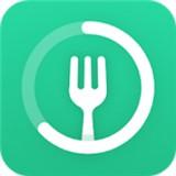 断食追踪app安卓