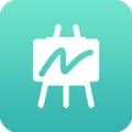 动漫花园最新app