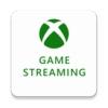 微软XCloud云游戏平台
