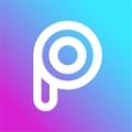 美易韩国证件照app