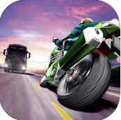 Traffi Rider安卓版