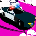 警察漂移3D安卓版