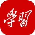 强国平台app