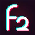 f2d6app安卓