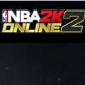NBA2KOL2手游最新版