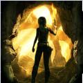 盗墓笔记重启之极海听雷第二季游戏免费完整版