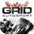 grid手游