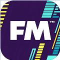 football manager2020手机版