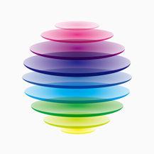 色影app