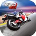 trafficrider安卓版