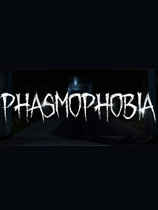 Phasmophobia手机版