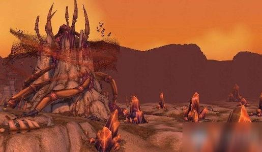 魔兽世界9.0跳票详细信息