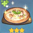 原神烤蘑菇披萨食谱获取方法介绍