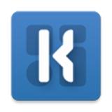 kwgt插件包合集