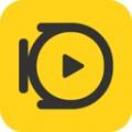 拾秒短视频app