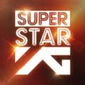 SuperStar yg游戏