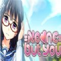 No One But You游戏