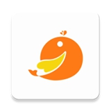 简语app最新版