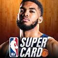 NBA SuperCard游戏