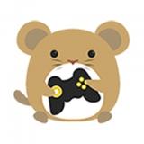 萌鼠世界app最新版