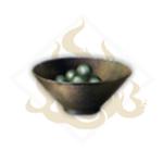 妄想山海黑暗料理制作方法