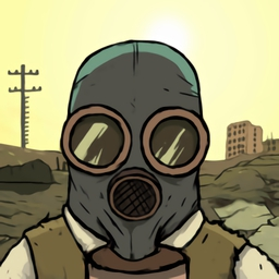 60秒核弹危机无限资源版