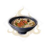 妄想山海幽兰汤制作方法