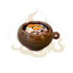 妄想山海虫虫汤制作方法