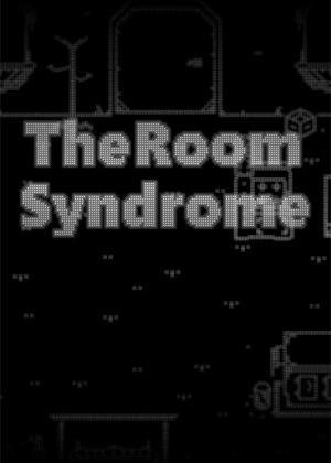 房间综合症游戏