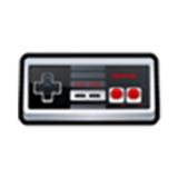 fcnes游戏模拟器安卓版