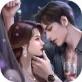 恋爱进行时虚拟男友