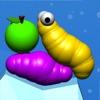 Slug游戏中文版