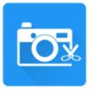 图片编辑器旧版app